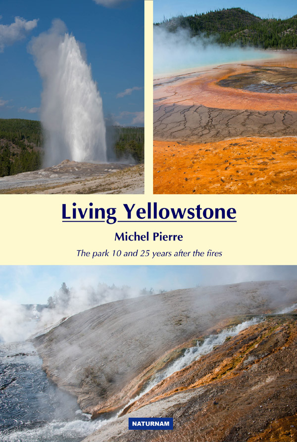 image-7423133-Living_Yellowstone_cover_ws.jpg